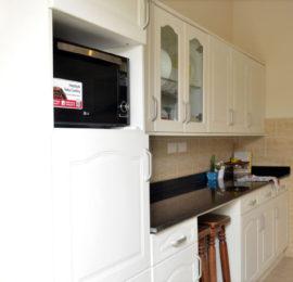 Residential – Kitchen 2