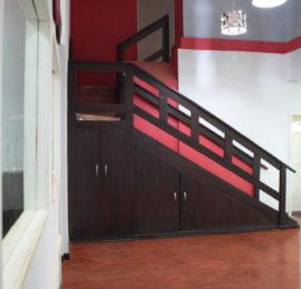 Residential – Interior 2