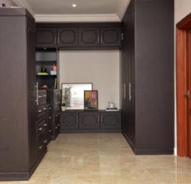 Residential – Interior 6